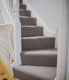 Incroyable Pin By Atlanta Carpet Repair Expert 678 860 2819 On Stair Carpets U0026 Runners  | Pinterest | Stair Carpet Runner And Stair Carpet