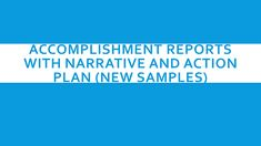 Accomplishment Reports with Narrative and Action Plans for Teachers, School Clubs and Subject Coordinators School Clubs, Kindergarten Lesson Plans, Literacy, Action, Teacher, Athletic, Horses, How To Plan, Group Action