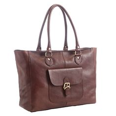 0754c7ccce3 Buy John Lewis Winchester Large Leather Tote Bag Online at johnlewis.com Large  Leather Tote