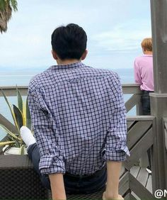 Nct 127 Mark, Mark Nct, Winwin, Canadian Boys, Yuta, 21 Men, My Favorite Music, Boyfriend Material, Taeyong