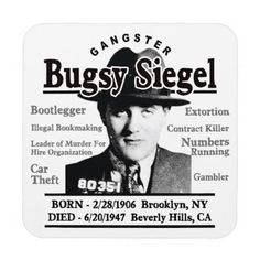 Get your hands on a customizable Gangster postcard from Zazzle. Find a large selection of sizes and shapes for your postcard needs!