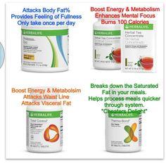 #herbalife #lifestyle www.goherbalife.com/reachresults