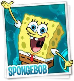 Athlete dating reality vs imagination spongebob toys