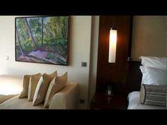 Mallorca: Jumeirah Port Soller Hotel & Spa
