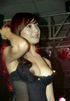 Wild bachelorette parties blow jobs