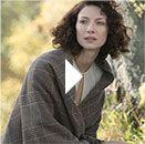 Outlander Community #Outlander Starz New trailer