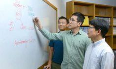 UT Southwestern researchers identify an enzyme as a major culprit of autoimmune diseases