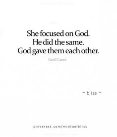 58 Ideas Godly Relationship Quotes For Him Ending Relationship Quotes, Christian Relationship Quotes, Christian Love Quotes, Christian Relationships, Godly Quotes About Relationships, Giving Up Quotes Relationship, Faithful Relationship Quotes, Respect Relationship, Controlling Relationships