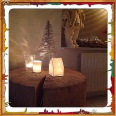 #ShareIG #räder christmas