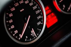 How to speed up WordPress. Use our new 2016 guide to speeding up WordPress with tips and tricks to optimize your WordPress site for speed.