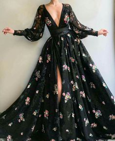 21bf9173671 99 Best Fashion images in 2019