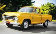 camionetes brasileiras - Pesquisa Google