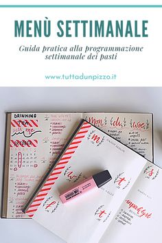 Budget Organization, Menu Planning, Video, Planners, Budgeting, How To Plan, Board, Day Planners, Organizers
