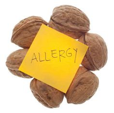 Food allergy recipes