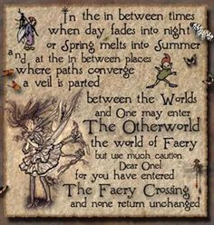 Fairy Quotes and Poems it would make a great garden sign.crossing over to The Otherworld the world of the Faery. Fairy Dust, Fairy Land, Fairy Tales, Fairy Quotes, Kobold, Love Fairy, Baby Fairy, Believe In Magic, Magical Creatures
