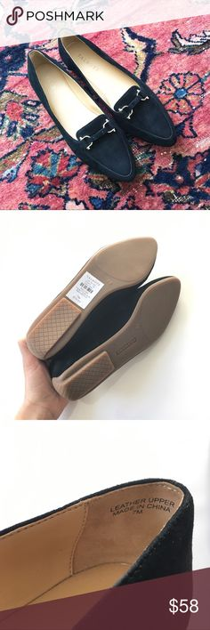 8a586bbbc64 Francesca suede driving moccasin New without box. Talbots Francesca suede driving  moccasin