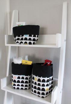 Organization, Sewing, Crafts, Diy, Home Decor, Getting Organized, Homemade Home Decor, Organisation, Dressmaking
