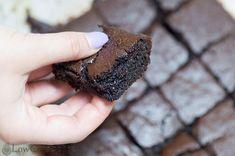 keto dessert keto brownies