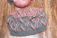 Knitting Stitches, Knitting Patterns Free, Free Knitting, Stitch Patterns, Baby Girl Dresses, Knitted Hats, Knit Crochet, Balaclava, Knits
