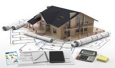 Quando si decide di ristrutturare gli interni, è bene sapere con precisione cosa e come fare Ristrutturando la propria casa vecchia in una confortevole