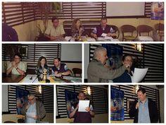 Rotary Club de Indaiatuba-Cocaes: 13a. Reuniao Rotary Club de Indaiatuba-Cocaes