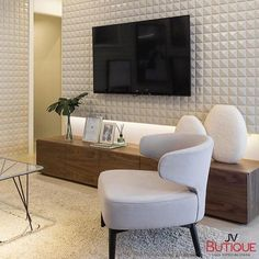 Adaptable Beibehang For Living Room Love Rabbit Wallpaper Roll Bedroom Sofa Tv Backgroumd Of Wall Paper Roll Papel De Parede Listrado Home Improvement