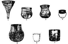 glass found at Birka