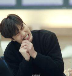 Jung So Min, Heo Joon Jae, Lee Min Ho Dramas, Legend Of Blue Sea, Lee Minh Ho, Kim Joong Hyun, Lee Min Ho Photos, Kim Woo Bin, Minho