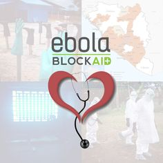 Through a grant from our parent company Sundial Brands, HEARTT Foundation is purchasing life-saving safety equipment for health care workers who are on the front lines of containing the disease and caring for infected patients.   Join us in the efforts to fight #Ebola!