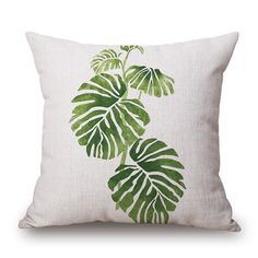6 Admirable Cool Ideas: Decorative Pillows Turquoise Rugs decorative pillows on bed floor cushions.White Decorative Pillows Pom Poms decorative pillows for teens polka dots.Large Decorative Pillows On Bed. Linen Pillows, Cushions, Linen Sofa, Decor Pillows, Cushion Covers, Pillow Covers, Cushion Pillow, Throw Pillow Cases, Decorative Throw Pillows