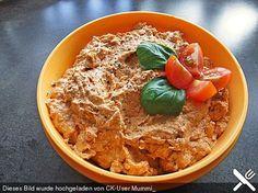 Mozzarella - Tomaten - Dip, ein gutes Rezept aus der Kategorie Italien. Bewertungen: 124. Durchschnitt: Ø 4,4.