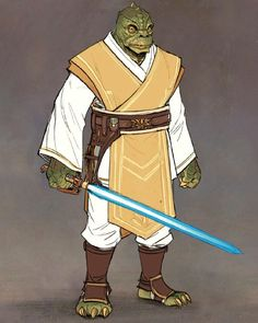 Star Wars Characters Pictures, Star Wars Images, Star Wars Personajes, Beacon Of Hope, Star Wars Light Saber, Anime Films, Star Wars Art, Starwars, Bb