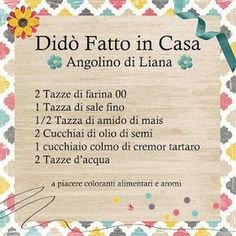 http://angololiana.blogspot.it/2017/09/dido-fatto-in-casa.html