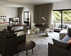 vilalara hotel portugal
