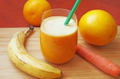Grapefruit, Shake, Juice, Fresh, Food, Diet, Turmeric, Yogurt, Smoothie
