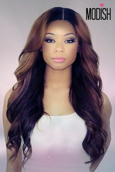 Lace Wigs Fashion Style Allrun Brazilian Ocean Wave Human Hair Wigs With Adjustable Bangs Non Remy Hair Short Wigs Full Machine Human Hair None Lace Wig Refreshing And Beneficial To The Eyes Hair Extensions & Wigs