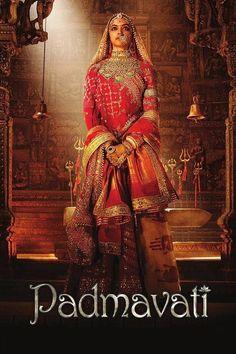 Padmavati 2017 full Movie HD Free Download DVDrip