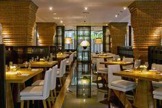 Best Bangkok Lunch Restaurants: Top 10Best Restaurant Reviews