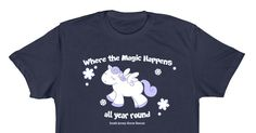 Adorable Horse Tee Shirt for the Holidays !! - South Jersey Horse Rescue needs winter hay. South Jersey Horse Rescue is nearing it's 7th year of saving and re-homing neglected horses. Please help us stock up on winter...