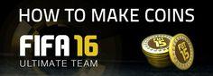 Sedangkan Tim FIFA Ultimate menyampaikan anda sebuah tim serta salah satu tokoh dengan peringkat Gold yg berasal daripada klub favorit anda, tapi anda tetap membutuhkan pemain lain secara mempunyai level gold bagi memperkuat lini per lini dari kru anda.