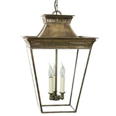 Pagoda pendant, Porch lanterns, Hall lighting, Classic and period lighting, Holloways of Ludlow Hall Lighting, Porch Lighting, Exterior Lighting, Outdoor Lighting, Pendant Lighting, Ceiling Pendant, Porch Lanterns, Hanging Lanterns, Hanging Lights