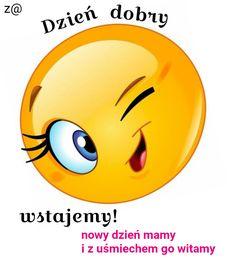 Smiley Emoji, Humor, Happy, Sentences, Objects, Frases, Humour, Funny Photos, Ser Feliz