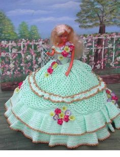 crochet doll patterns - Pesquisa Google