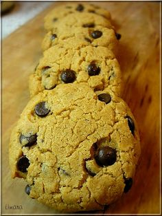 Bakery, Lime, Chips, Bread, Cookies, Recipes, Food, Crack Crackers, Limes