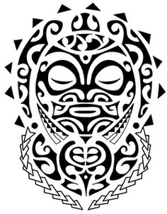 maori tattoos about Maori Tattoos, Tribal Tattoos, Samoan Tattoo, Body Art Tattoos, Sleeve Tattoos, Borneo Tattoos, Stammestattoo Designs, Maori Tattoo Designs, Tattoo Diy