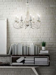 Lighting, Home Decor, Ideas, Classic, Decoration Home, Light Fixtures, Room Decor, Lights, Lightning