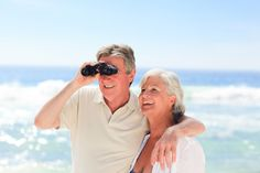 We at Mature RSVP help people to find their better half in Bangor, UK.