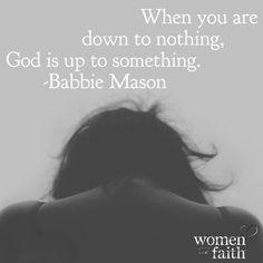 Womenoffaith.com