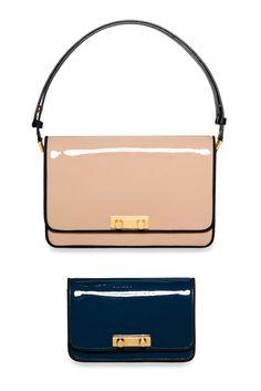 Marni Accessories For Women Resort 2013 Lookbook | 2013 Fashion Trends