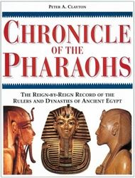 Ancient Egypt - Exodus Books